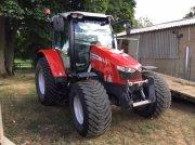 Traktor типа Massey Ferguson 5710, Gebrauchtmaschine в Grantham
