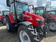 Traktor типа Massey Ferguson 5710S D6, Neumaschine в MARLENHEIM