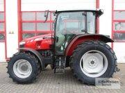 Massey Ferguson 5711 Cab 4WD Traktor