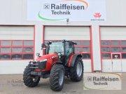 Traktor des Typs Massey Ferguson 5711 Cab Essen, Gebrauchtmaschine in Wehretal - Hoheneiche