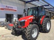 Traktor a típus Massey Ferguson 5711 Dyna 4 Essential, Neumaschine ekkor: Kürzell