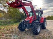 Traktor des Typs Massey Ferguson 5711 S, Gebrauchtmaschine in Meißenheim-Kürzell