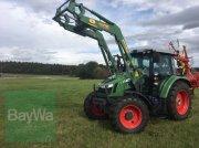 Massey Ferguson 5711 SL DYNA-6 EFFICIENT Traktor