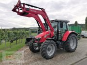 Traktor des Typs Massey Ferguson 5711 SL, Neumaschine in Bad Mergentheim