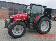 Traktor tipa Massey Ferguson 5711, Gebrauchtmaschine u Ampfing