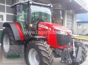 Massey Ferguson 5711 Traktor