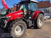 Traktor типа Massey Ferguson 5712 SL Dyna-6 Efficient, Gebrauchtmaschine в Weinsheim
