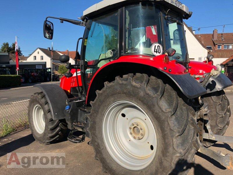 Traktor a típus Massey Ferguson 5712 SL Dyna-6 Efficient, Gebrauchtmaschine ekkor: Weinsheim (Kép 2)