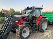 Massey Ferguson 5712 SL Traktor