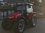 Traktor of the type Massey Ferguson 5712 SL, Gebrauchtmaschine in Grantham