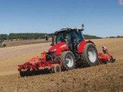Traktor a típus Massey Ferguson 5712S DYNA 4 EFFI, Gebrauchtmaschine ekkor: Jelling