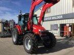 Traktor of the type Massey Ferguson 5712S Dyna 4 Loader Tractor - £56,950 +Vat in Oxfordshire