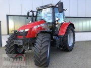 Traktor типа Massey Ferguson 5713 S DYNA 4 EFF., Neumaschine в Halvesbostel