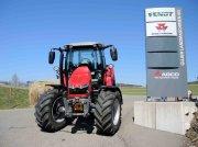 Traktor типа Massey Ferguson 5713 S Dyna-6 Efficient, Ausstellungsmaschine в Mesikon
