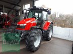 Traktor des Typs Massey Ferguson 5713 SL DYNA-6 EFFICIENT in Wald