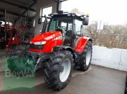 Massey Ferguson 5713 SL DYNA-6 EFFICIENT