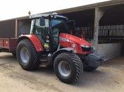 Traktor типа Massey Ferguson 5713 SL, Gebrauchtmaschine в Grantham