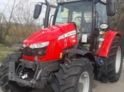 Traktor des Typs Massey Ferguson 5713S D6, Neumaschine in MARLENHEIM