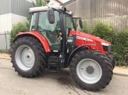Massey Ferguson 5713S Dyna 4 Tractor - £POA Tractor