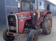 Traktor tipa Massey Ferguson 575, Gebrauchtmaschine u Viborg
