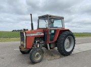 Traktor типа Massey Ferguson 575, Gebrauchtmaschine в Callantsoog
