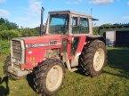 Traktor типа Massey Ferguson 590 MP в Böde