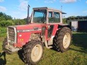 Traktor типа Massey Ferguson 590 MP, Gebrauchtmaschine в Böde
