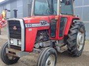Traktor tipa Massey Ferguson 590, Gebrauchtmaschine u Viborg