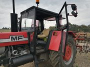 Massey Ferguson 595 Traktor