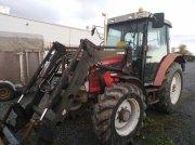 Massey Ferguson 6110-4 Traktor