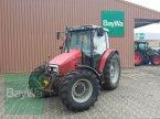 Traktor типа Massey Ferguson 6140 в Bad Griesbach i.Rott