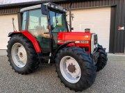 Massey Ferguson 6140 Traktor