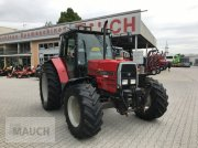 Massey Ferguson 6150-4 Трактор