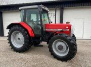 Traktor типа Massey Ferguson 6150, Gebrauchtmaschine в Linde (dr)