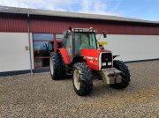 Massey Ferguson 6160 Тракторы