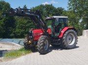 Massey Ferguson 6160 Traktor