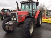 Massey Ferguson 6170 Traktor