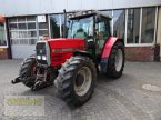 Traktor des Typs Massey Ferguson 6170 in Greven