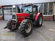 Traktor des Typs Massey Ferguson 6170, Gebrauchtmaschine in Greven