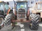 Traktor tip Massey Ferguson 6180-4 in Jud. Timiş