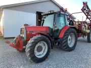 Massey Ferguson 6180 VELHOLDT Traktor