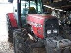 Traktor des Typs Massey Ferguson 6180 в Realmont