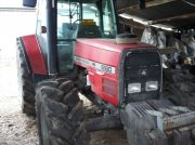Massey Ferguson 6180 Трактор