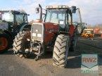 Traktor des Typs Massey Ferguson 6180 in Kruft