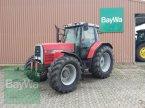 Traktor des Typs Massey Ferguson 6190 A in Manching