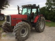 Massey Ferguson 6190 Traktor