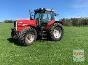 Traktor a típus Massey Ferguson 6190, Gebrauchtmaschine ekkor: Wipperfürth