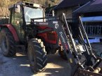 Traktor типа Massey Ferguson 6245 POWER CONTROL в RENAGE