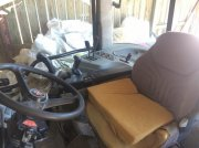 Traktor типа Massey Ferguson 6245, Gebrauchtmaschine в Saint suplice le ver