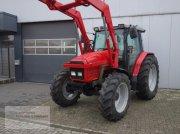 Traktor des Typs Massey Ferguson 6245, Gebrauchtmaschine in Borken